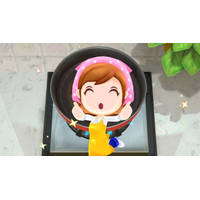 NSW COOKING MAMA - COOKSTAR