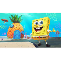 XONE SPONGEBOB SQUAREPANTS: BATTLE FOR B
