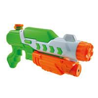 Waterpistool Jet Stream - 29 cm