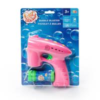 Bubble blaster - roze