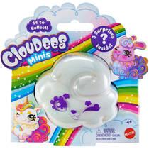 Cloudees mini speelfiguur Series 1