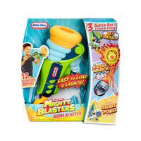 Little Tikes My First Mighty Blasters Boemblaster