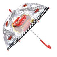 Cars paraplu - 63 cm
