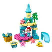 LEGO 10922 ARIEL'S UNDERSEA CASTLE