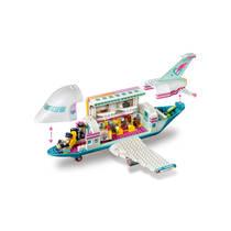 LEGO FRIENDS 41429 HC VLIEGTUIG
