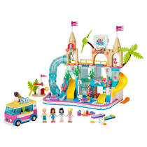 LEGO FRIENDS 41430 ZOMER WATERPARK