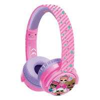 L.O.L. Surprise! Junior bluetooth koptelefoon