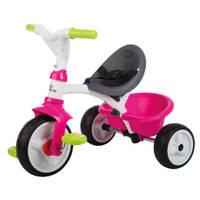 BABY DRIVER COMFORT 2 ROZE