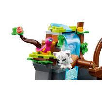 LEGO FRIENDS 41423 TIGER HOT AIR BALLOON