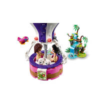 LEGO FRIENDS 41423 TIGER HOT AIR BALLOON
