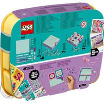LEGO DOTS 41915 SIERADENDOOS