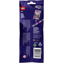 LEGO DOTS 41917 MAGISCH WOUD ARMBAND