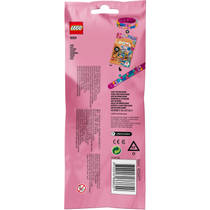 LEGO DOTS 41919 POWER ARMBAND