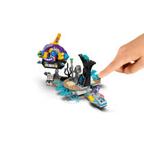 LEGO HS 70433 J.B.'S ONDERZEEER