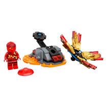 LEGO NINJAGO 70686 SPINJITZU BURST KAI