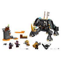 LEGO NINJAGO 71719 ZANE'S MINO CREATURE