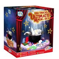 Mega Magic Box