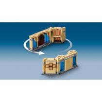 LEGO HP 75966 KAMER VAN HOGE NOOD