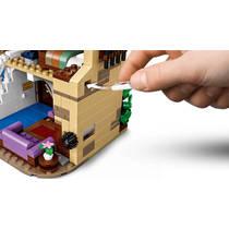 LEGO HP 75968 LIGUSTERLAAN 4