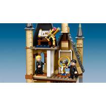 LEGO HP 75969 ASTRONOMIETOREN