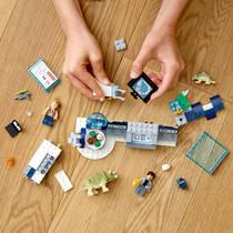 LEGO JW 75939 BABYDINOSAURUSSEN
