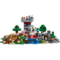 LEGO 21161 THE CRAFTING BOX 3.0