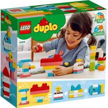 LEGO 10909 HEART BOX