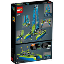 LEGO 42105 CATAMARAN