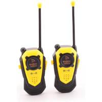 Science Explorer walkie talkie