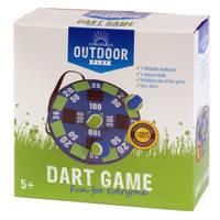 Outdoor Play dartspel