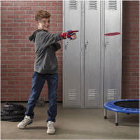 MARVEL AVENGERS POWER MOVES ROLE PLAY CA