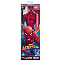SPIDER-MAN TITAN HERO 30CM SPIDER-MAN