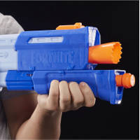 NERF FORTNITE SUPERSOAKER TS-R