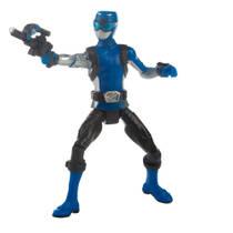 PRG 6IN BMR BLUE RANGER FIGURE