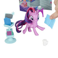 MLP ON THE GO ASSORTI