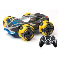Silverlit Exost op afstand bestuurbare auto Hyper Drift - 1:14