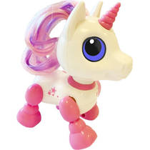 Robo Unicorn