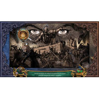 QUEEN'S QUEST 5 - SYMPHONY OF DEATH CE N