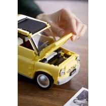 LEGO CREATOR 10271 FIAT 500