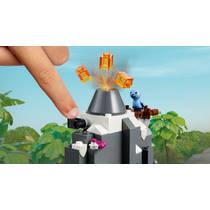 LEGO FRIENDS 41432 ALPACA JUNGLE