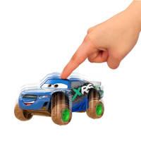 CARS XRS CLUTCH AID