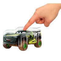 CARS XRS TRUNK FRESH