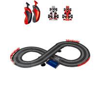 Elektrische racebaan - 1:43