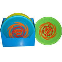Frisbee - ⌀ 45 cm
