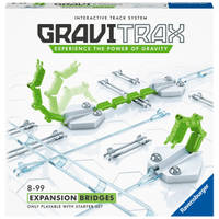 Ravensburger GraviTrax Bridges
