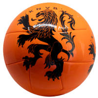 KNVB Holland voetbal - maat 5