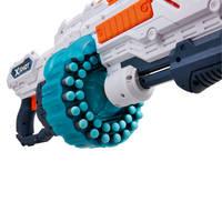 X-SHOT-EXCEL- TURBO ADVANCE