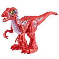 Robo Alive dino Raptor