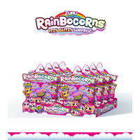 RAINBOCORNS-COLLECTABLES-ITZY GLITZY SUR
