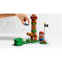LEGO 71360 SUPER MARIO STARTERSET